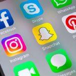 Ba ứng dụng do Facebook đỡ đầu sẽ phải đóng cửa do không có người sử dụng.
