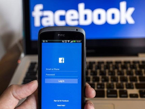 Facebook cho biết mạng xã hội này đang sử dụng một loạt các kỹ thuật cao bao gồm trí tuệ nhân tạo để chống lại hoạt động lừa đảo, tung tin sai lệch và thao túng dư luận.
