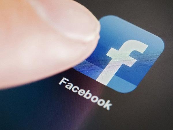 Facebook mắc lỗi, cho phép 'người bị chặn' đọc toàn bộ nội dung trên Facebook cá nhân.