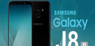 Mục tiêu của Samsung đó là đưa màn hình vô cực lên nhiều mẫu smartphone trải dài ở nhiều phân khúc của thị trường