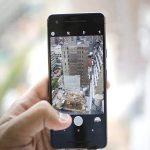Google Pixel 2 vô cùng an toàn mà không hề rườm rà.