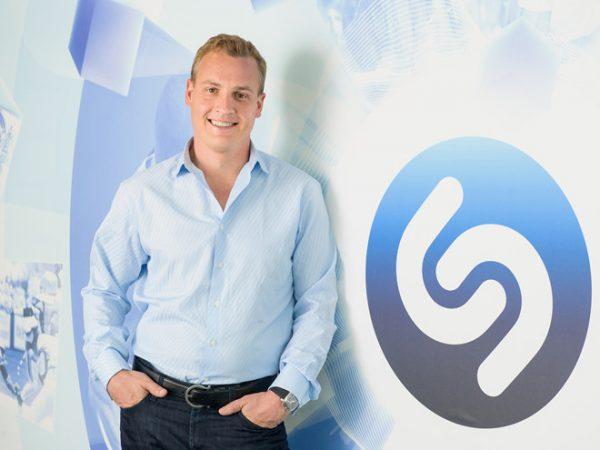 Apple chính thức hoàn tất việc mua lại Shazam với giá 400 triệu USD