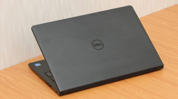 Dell Inspiron 3551 N2840/2G/500G/Win8.1