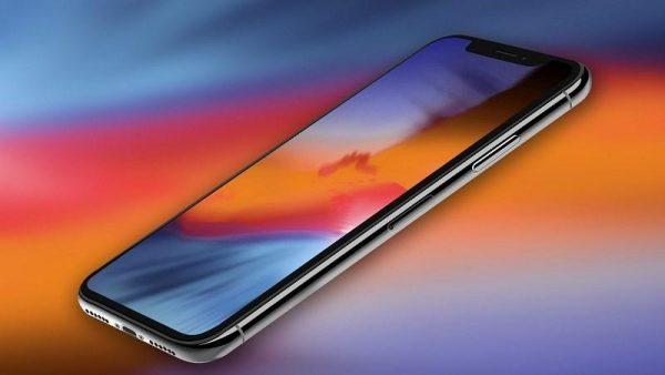 iPhone Xs là smartphone đầu tiên dùng chip 7nm mạnh nhất