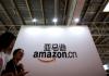 Nhân viên Amazon nhận hối lộ tiền mặt để xoá review sản phẩm xấu