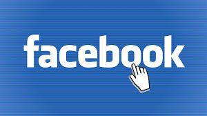 ứng dụng facebook bị xóa trên app store