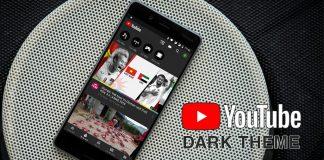 YouTube cập nhật Dark Theme cho tất cả người dùng Android