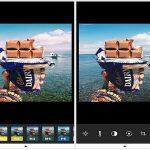 VSCOcam -ứng dụng chỉnh ảnh đẹp
