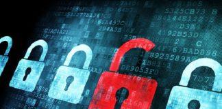 An ninh mạng là gì