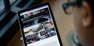 """Samsung ra mắt chiếc galaxy book 2 """"chiếc tablet đẳng cấp """""""