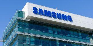 Samsung sẽ thuê đối tác sản xuất smartphone tầm trung tại Trung Quốc