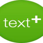 TextPlus: