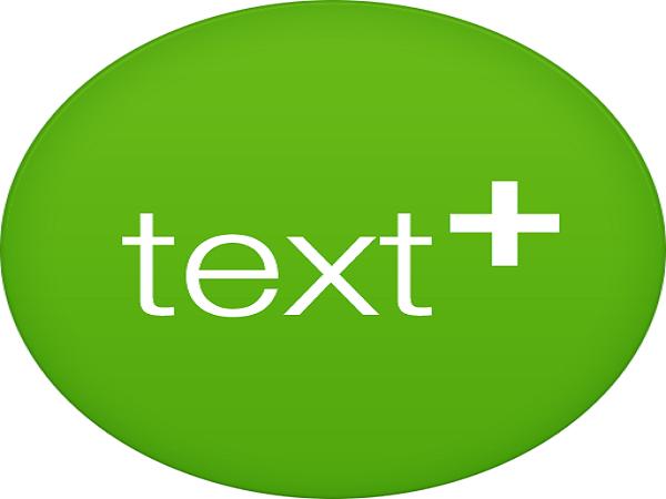 TextPlus: ứng dụng tạo số điện thoại ảo