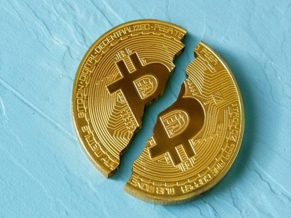 Bitcoin sụt giảm không phanh, nhiều công ty đào tiền mã hóa phá sản hàng loạt