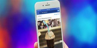 Hướng dẫn đăng ảnh 3D lên facebook dễ dàng nhất