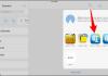Cách giải nén file zip trên iPhone không cần cài thêm phần mềm