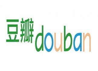 Douban mạng xã hội Trung Quốc