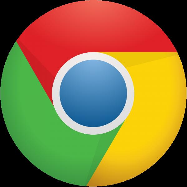 Google Chrome - trình duyệt web nhanh nhất