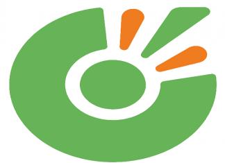Trình duyệt Cốc Cốc - trình duyệt web nhanh nhất