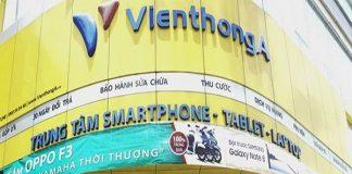 VinGroup chính thức sở hữu Viễn Thông A