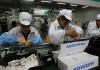 Foxconn cắt giảm 50.000 công nhân lắp ráp iPhone