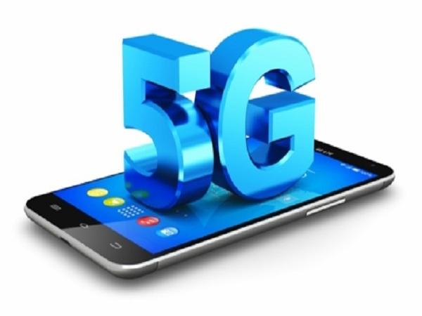 Nhà mạng được cấp phép thử nghiệm 5G đầu tiên tại Việt Nam