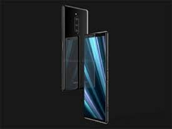 Sony Xperia XZ4 lộ cấu hình khủng hơn cả iPhone Xs