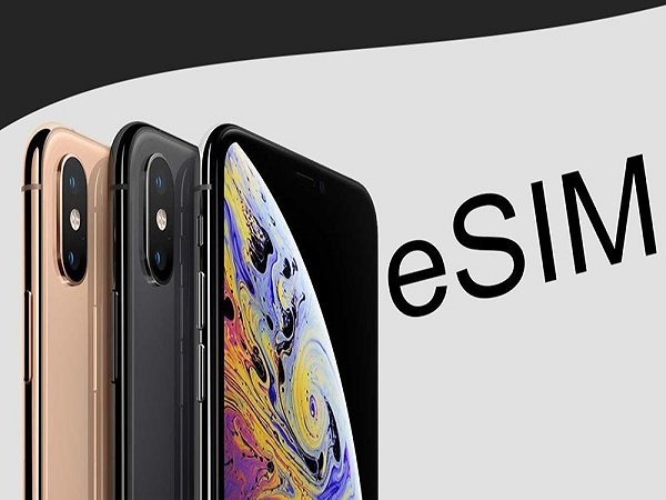 Viettel chính thức cung cấp eSIM: miễn phí cho 2019 khách hàng đầu tiên