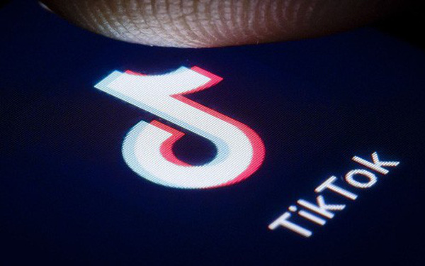 TikTok bị phạt 5,7 triệu USD