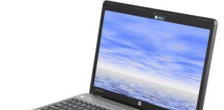 Đánh giá sản phẩm HP Probook 4540s