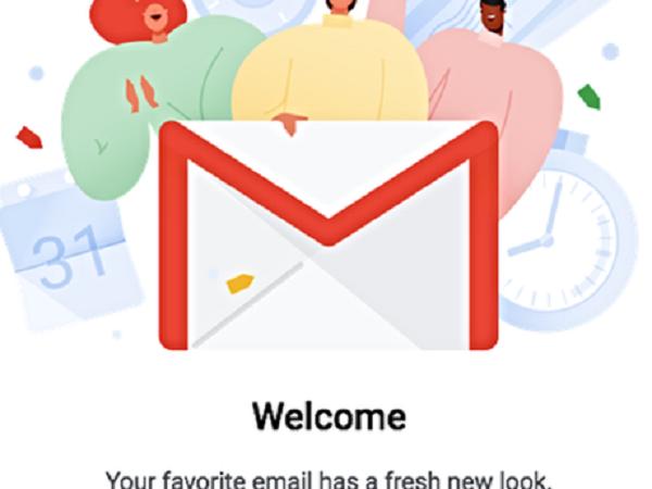 Gmail đang bị lỗi không tải được file đính kèm?