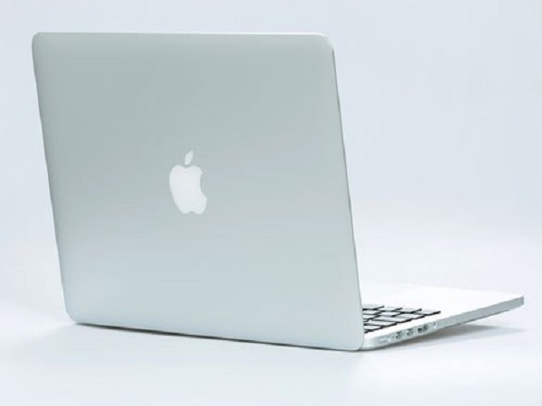 Bạn nên mua laptop hãng nào tốt nhất và bền nhất hiện nay?