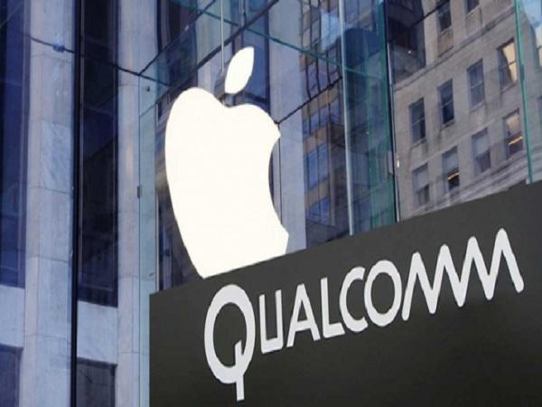 Apple bị phạt 31 triệu USD vì vi phạm bản quyền sáng chế công nghệ