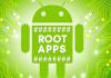 Root máy Là Gì?