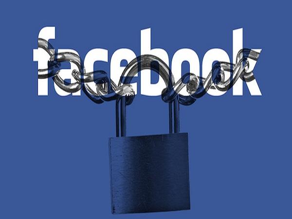 Thủ thuật xóa tài khoản facebook đơn giản nhất