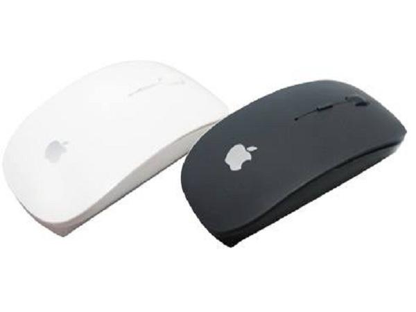 mua chuột không dây loại nào tốt?