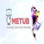 Những điều cần biết về Metub network?
