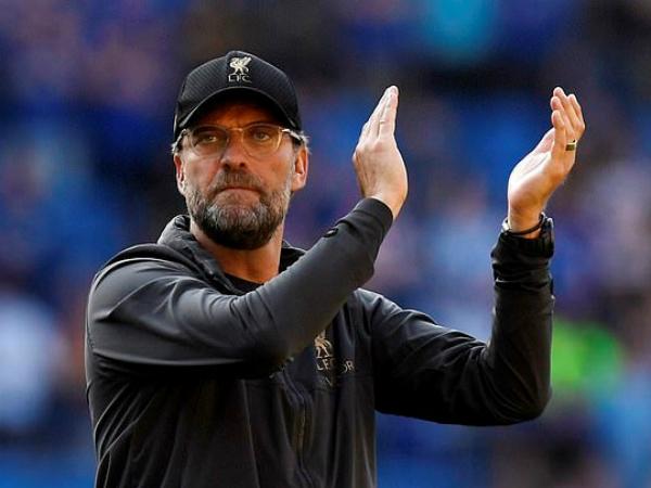 Động lực giành chức vô địch của Liverpool tới từ người hâm mộ
