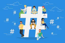 Tác dụngcủa Hashtagtrong Marketing là gì?