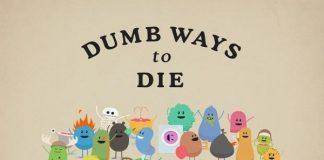 Dumb Way to Die -game hay cho android