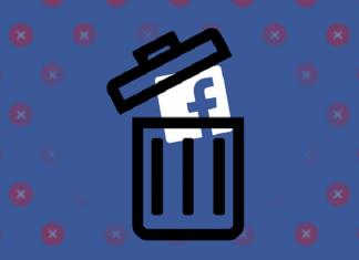 Facebook thông báo đã xóa hơn 3 tỷ tài khoản mạo danh trong 6 tháng