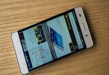 Đánh giá smartphone honor 4c với giá rẻ, cấu hình mạnh