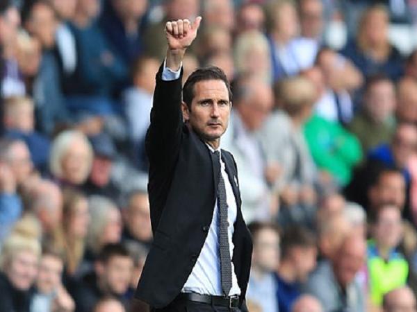 Lampard đối đầu Terry ở trận cầu đắt giá nhất hành tinh