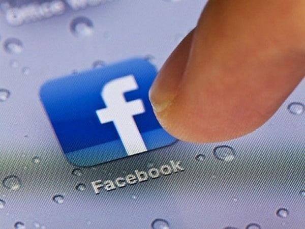 Report Là Gì? Chức Năng Report Trên Facebook Có Ý Nghĩa Gì?
