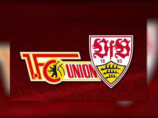 Dự đoán Union Berlin vs Stuttgart, 1h30 ngày 28/05