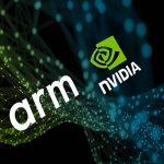 Nvidia hợp tác với ARM để phát triển công nghệ mới