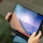Google tuyên bố ngưng sản xuất máy tính bảng