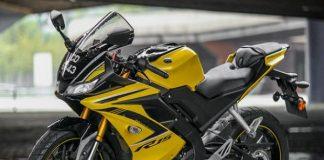 Đánh giá xe Yamaha r15 về thông số kỹ thuật và vận hành