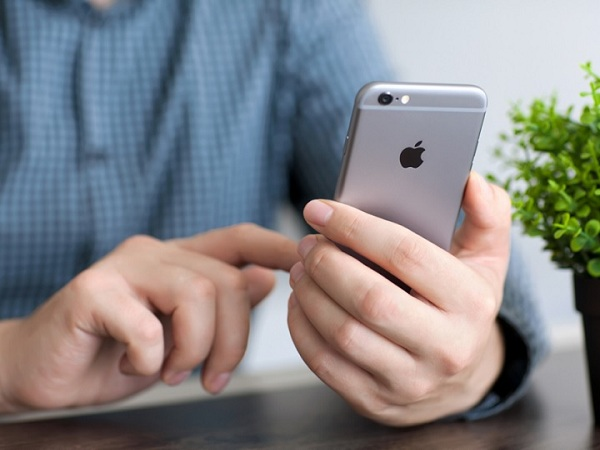 Cách kiểm tra khi mua iPhone cũ