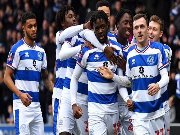 Nhận định QPR vs Portsmouth 1h45 ngày 29/8